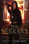 The Seekers book summary, reviews and download