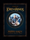 Armies of the Lord of the Rings Enhanced Edition book summary, reviews and download