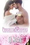 Prosecco and Peonies book summary, reviews and downlod