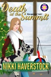 Death at the Summit book summary, reviews and downlod