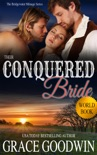 Their Conquered Bride book summary, reviews and download
