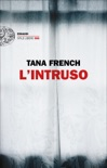 L'intruso book summary, reviews and downlod