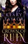 Crown of Ruin book summary, reviews and downlod