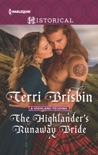 The Highlander's Runaway Bride book summary, reviews and downlod