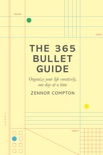 The 365 Bullet Guide book summary, reviews and download