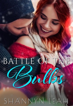 Battle of the Bulbs E-Book Download