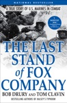 The Last Stand of Fox Company