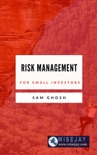 Risk Management for Small Investors book summary, reviews and download