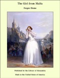 The Girl from Malta book summary, reviews and downlod