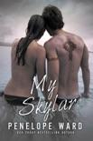 My Skylar book summary, reviews and downlod