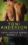 Cold Justice Series Bundle (Books 1-9) book summary, reviews and downlod
