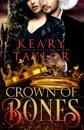 Crown of Bones