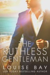 The Ruthless Gentleman book summary, reviews and download
