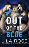 Out of the Blue e-book