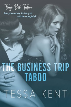 The Business Trip Taboo E-Book Download