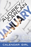 January book summary, reviews and download