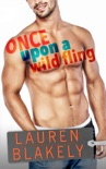 Once Upon A Wild Fling book summary, reviews and downlod