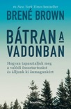 Bátran a vadonban book summary, reviews and downlod