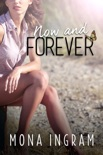 Now and Forever book summary, reviews and downlod