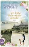 Ich habe dich immer geliebt book summary, reviews and downlod