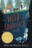 Hello, Universe book summary, reviews and download