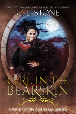 Girl in the Bearskin E-Book Download