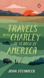 Travels with Charley in Search of America book summary, reviews and downlod