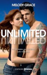 Unlimited (Version Française) book summary, reviews and downlod