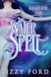 Water Spell book summary, reviews and download