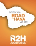 Road to Hana : R2H AUDIO GUIDE book summary, reviews and download