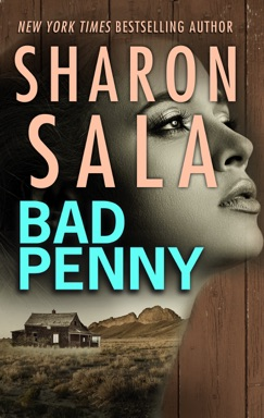 Bad Penny E-Book Download
