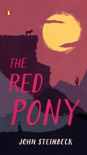 The Red Pony book summary, reviews and downlod
