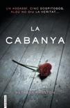 La cabanya book summary, reviews and downlod