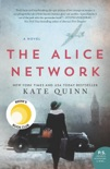 The Alice Network book summary, reviews and download