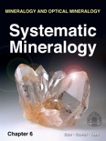 Systematic Mineralogy book summary, reviews and download