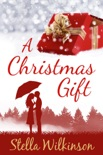 A Christmas Gift book summary, reviews and download