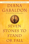 Seven Stones to Stand or Fall book summary, reviews and downlod