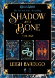 The Shadow and Bone Trilogy e-book Download