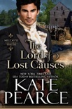 The Lord of Lost Causes book summary, reviews and downlod