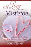 A Love for the Mistletoe book summary, reviews and download