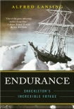 Endurance book summary, reviews and download