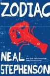 Zodiac book summary, reviews and downlod