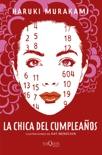 La chica del cumpleaños book summary, reviews and downlod