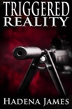 Triggered Reality book summary, reviews and downlod