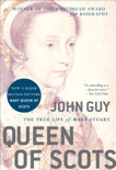 Queen of Scots book summary, reviews and download