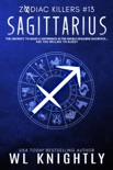 Sagittarius book summary, reviews and downlod