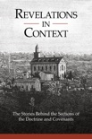 Revelations in Context book summary, reviews and downlod