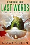 Last Words book summary, reviews and downlod