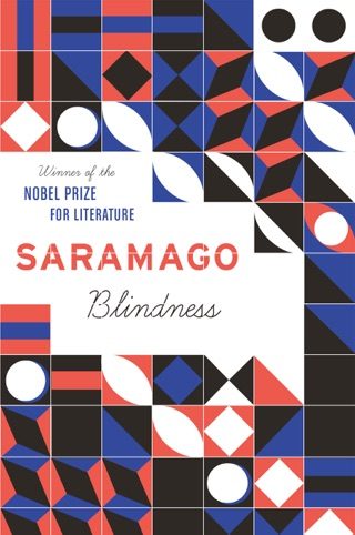 Blindness by José Saramago E-Book Download