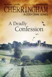 Cherringham - A Deadly Confession book summary, reviews and download